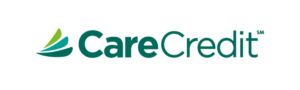 Payments CareCredit logo